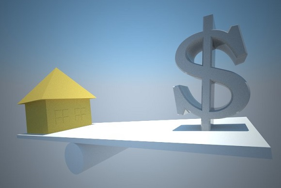 What Cash Flow and Oxygen have in common in Real Estate